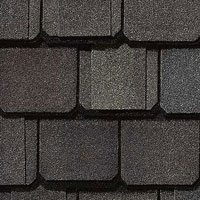 Grand Manor Shangle Gatehouse Slate